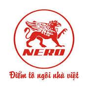Sơn NERO