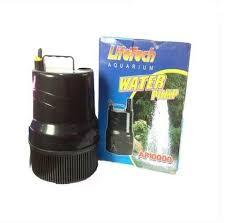 Máy bơm nước LifeTech AP 10000