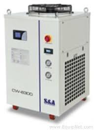 Máy lạnh nước 3hp (công nghiệp)