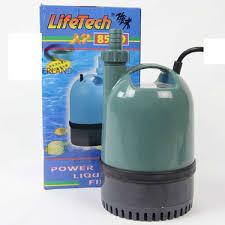 Máy bơm nước LifeTech AP 8500